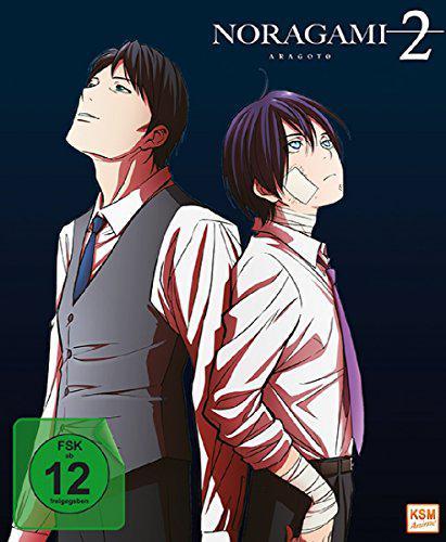 Noragami.Aragoto.COMPLETE.German.2015.ANiME.DL.720p.BluRay.x264-STARS