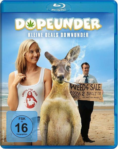 DopeUnder.Kleine.Deals.Downunder.2015.German.DL.1080p.BluRay.x264-MOViEiT