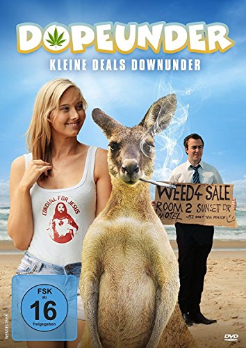 DopeUnder.Kleine.Deals.Downunder.German.2015.AC3.BDRip.x264-MOViEiT