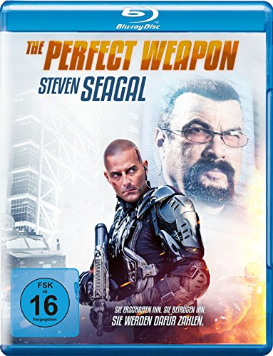 The.Perfect.Weapon.2016.German.DL.1080p.BluRay.x264-MOViEiT