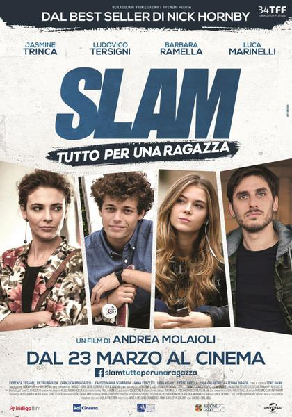 download Slam.2016.German.WebRip.x264-SLG