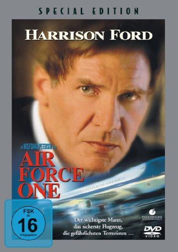 download Air.Force.One.1997.BDRip.AC3.German.XviD-POE