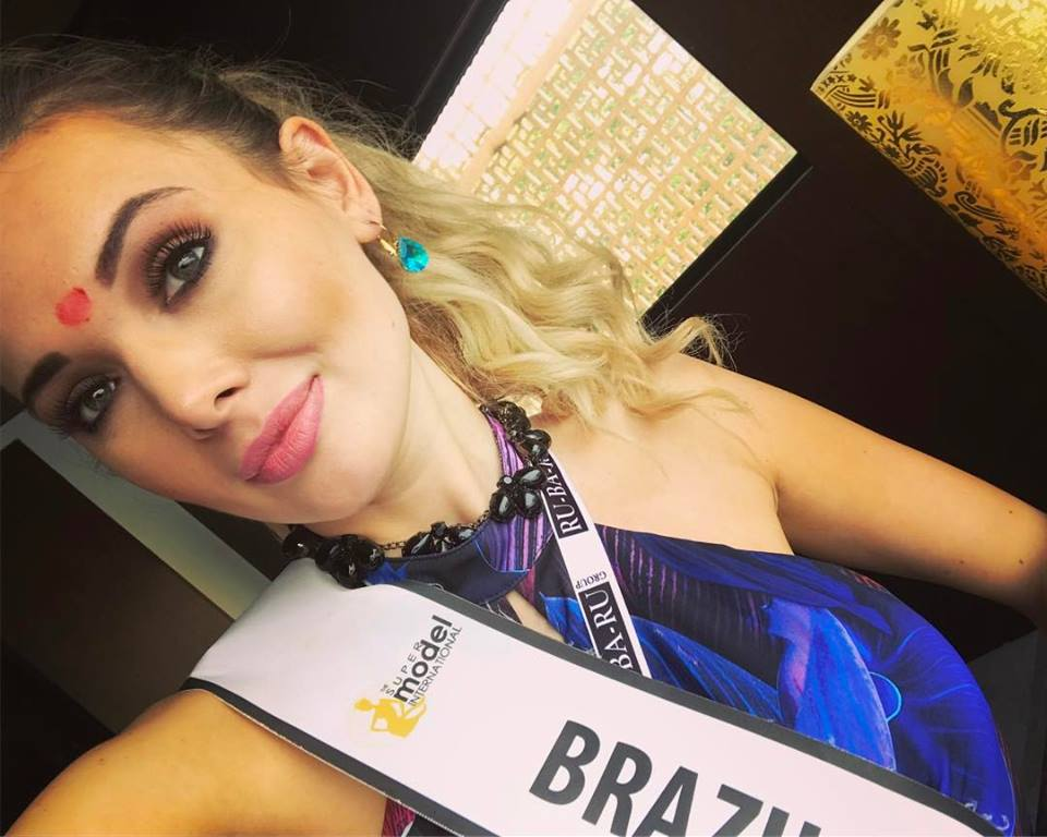 katherin strickert, miss megaverse 2018, 1st runner-up de supermodel international 2017. - Página 6 Uvfjqsmt