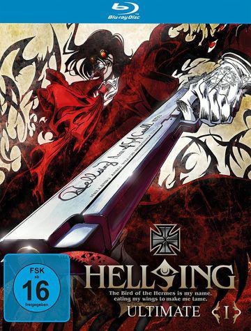 download Hellsing.Ultimate.COMPLETE.German.2006.ANiME.DL.BDRiP.x264-STARS