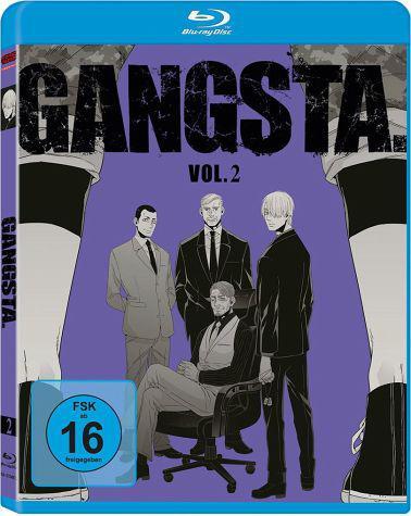 download Gangsta.COMPLETE.German.2015.ANiME.DL.720p.BluRay.x264-STARS