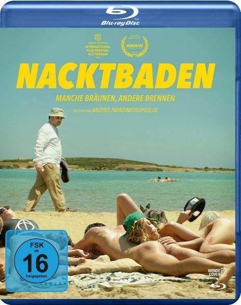 download Nacktbaden.Manche.braeunen.andere.brennen.2016.German.DL.1080p.BluRay.x264-WOMBAT
