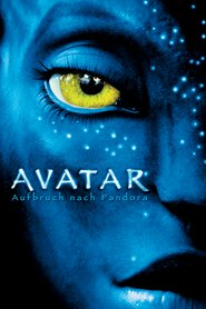 Avatar.2009.Extended.Cut.2160p.4K.2K-DCPRip.German.Dubbed.DTS.DL.x265-NCPX