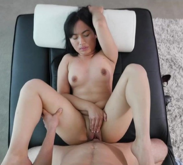 Preeda – Net Video Girls (2017/NetVideoGirls.com/SD)