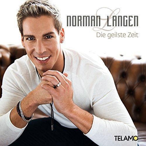 download Norman Langen - Die geilste Zeit (2017)