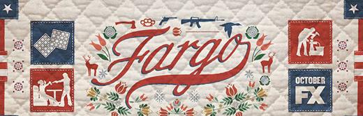 Fargo S03E01 720p 1080p WEB-DL DD5 1 H264-RARBG