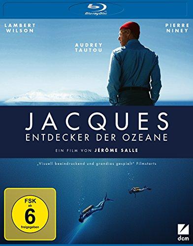 Jacques Entdecker der Ozeane 2016 German 1080p BluRay x264-ENCOUNTERS