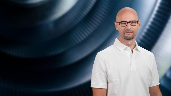 tutorial deutsch video2brain inventor 2018 neue funktionen german emerge sharehitz. Black Bedroom Furniture Sets. Home Design Ideas