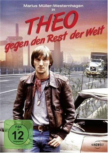 download Theo.gegen.den.Rest.der.Welt.REMASTERED.German.1980.BDRiP.x264-WOMBAT