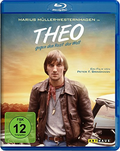 download Theo.gegen.den.Rest.der.Welt.1980.German.720p.BluRay.x264-WOMBAT