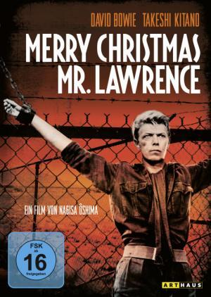 Furyo Merry Christmas Mr Lawrence German 1983 Complete Pal Dvdr-HiGhliGht