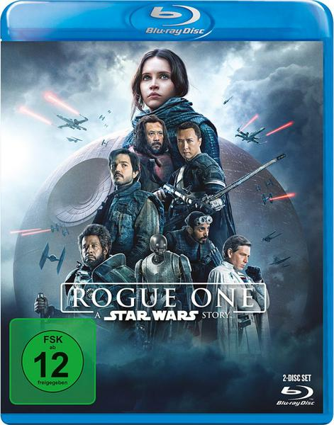 download Rogue.One.A.Star.Wars.Story.2016.German.DTS.DL.720p.BluRay.x264-COiNCiDENCE