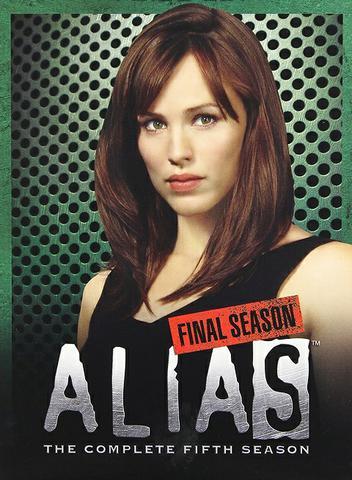 download Alias.Die.Agentin.S01.-.S05.Complete.GERMAN.DL.DUBBED.720p.WebHD.x264-TVP