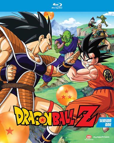 Dragonball.Z.COMPLETE.German.AC3.ML.720p.BluRay.x264-Mutaito