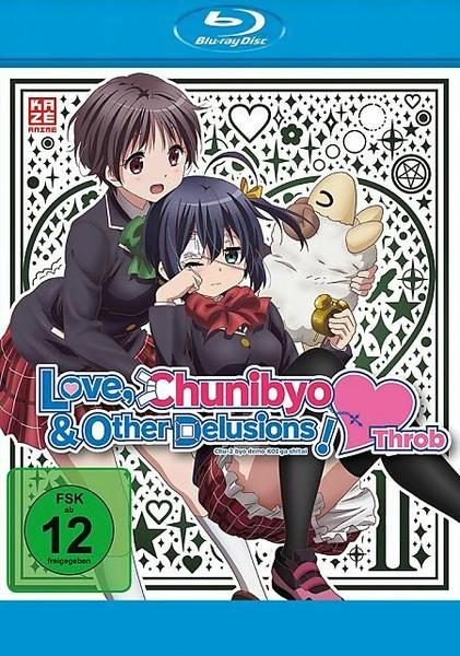 download Love.Chunibyo.and.Other.Delusions.Heart.Throb.COMPLETE.German.2014.ANiME.DL.1080p.BluRay.x264-STARS