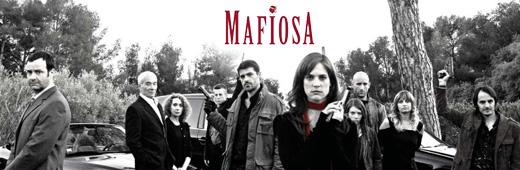 Mafiosa S04 Hardcoded Eng Subs-Sno