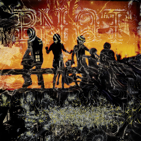 BNQT – Volume 1 (2017)