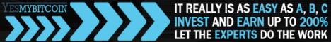 Tri-Ads Member Banner