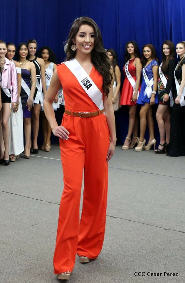 alexis charlene, miss teen universe usa 2017. Cqq2ps93