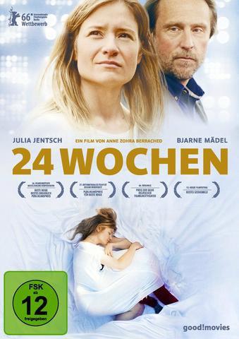 24 Wochen German 2016 dl pal dvdr HiGHLiGHT