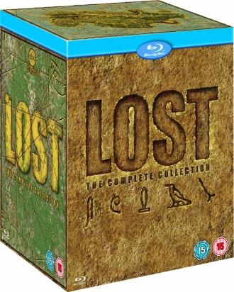 download Lost.S01.-.S06.COMPLETE.GERMAN.DL.DTS.BDRip.720p.x264-TvR