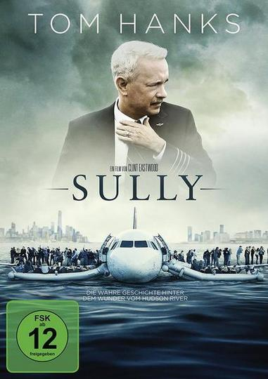 Sully German ml pal dvd9 Untouched iND