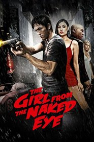 Girl.from.the.Naked.Eye.2011.German.DTS.DL.2160p.WebUHD.x265-NCPX