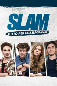 Slam.2016.German.AC3.2160p.WebUHD.x265-NCPX