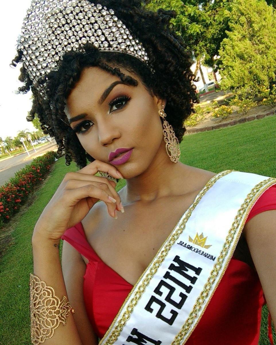 barbara reis, top 6 de miss supranational 2018. Kvhyeix3