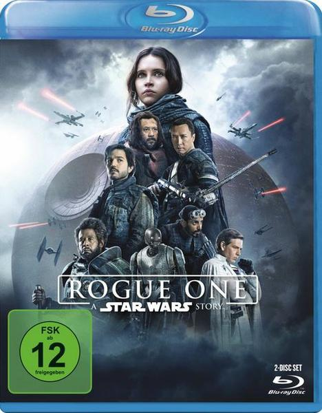 download Rogue.One.A.Star.Wars.Story.2016.German.DTS.DL.1080p.BluRay.x264-CiNEDOME
