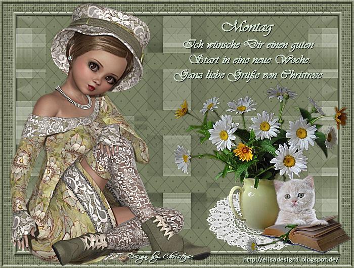 An den Beitrag angehängtes Bild: http://fs5.directupload.net/images/170424/56ga4n6i.jpg