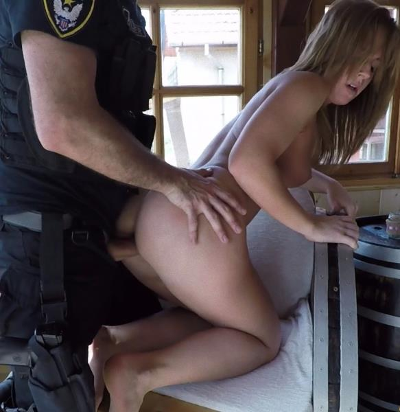 Cara Wolf, James Brossman – She loves fucking a cop cowgirl (FakeCop.com/FakeHub.com/2017/SD)