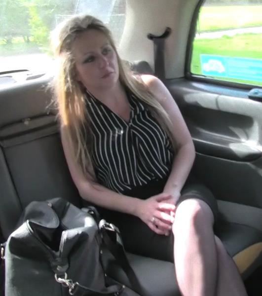 Classy Filth, John - Cougar wants deep hard big cock 1080p