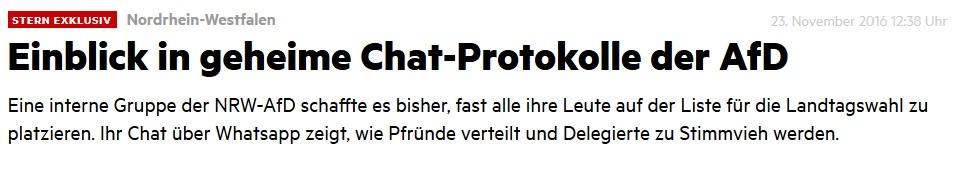 http://www.stern.de/politik/deutschland/whatsapp-gruppe-afd-nordrhein-westfalen---demokratie-ist-nur-gut--wenn-sie-einem-nuetzt--7206824.html