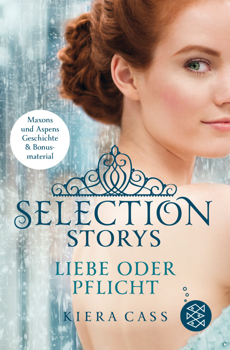 Selection Stories 1