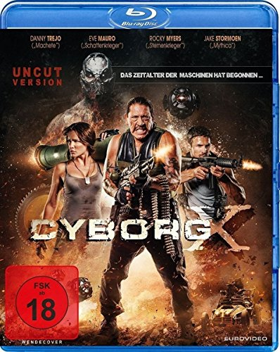 Cyborg.X.2016.German.BDRip.AC3.XViD-CiNEDOME
