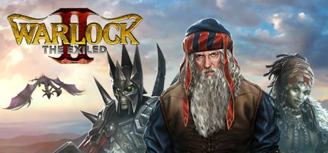 Warlock.2.The.Exiled.Complete.MULTi3-PROPHET