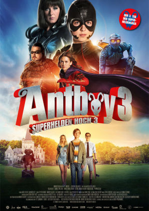 Antboy.Superhelden.hoch.3.2016.German.AC3.DVDRiP.XViD-XDD