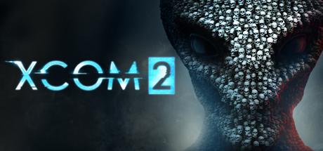 XCOM.2.Digital.Deluxe.Edition.MULTI11-FitGirl