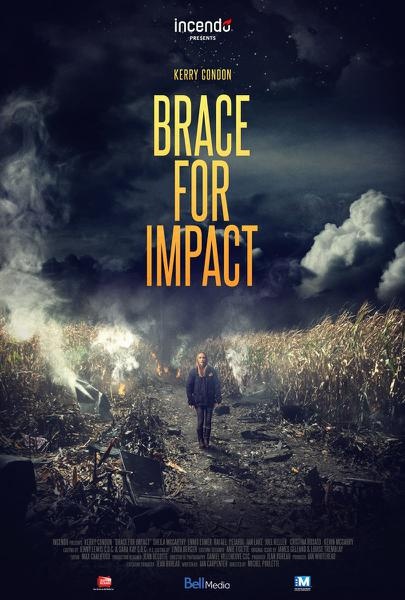 Brace.for.Impact.2016.German.HDTVRip.AC3.XViD-CiNEDOME
