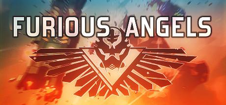 Furious.Angels.v1.02-P2P