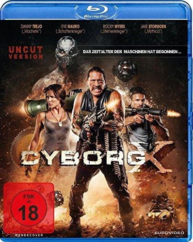 Cyborg.X.German.2016.AC3.BDRip.x264-SPiCY