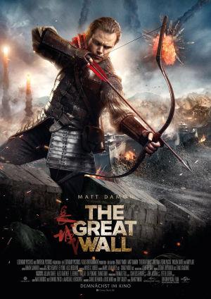 The.Great.Wall.2016.German.WEBHDRip.AC3LD.XviD-ABC