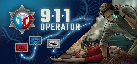 911.Operator.Collectors.Edition.v1.04.21-ALI213