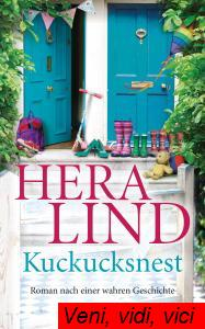 Hera Lind Kuckucksnest