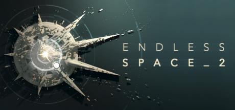 Endless.Space.2.v0.3.4-v0.3.6.Update.and.Crack-3DM